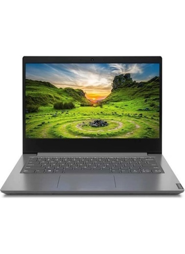 """Lenovo Lenovo V14-ADA AMD Ryzen 3 3250U 8GB RAM 128GB SSD Freedos 14"""" FHD Taşınabilir Bilgisayar 82C6008CTX004 Gri"""